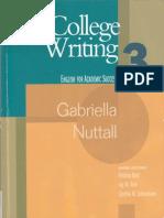 College writing 3.1.pdf