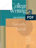 College writing 3.1.pdf