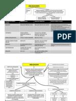 Obligaciones_ppt1 (2)