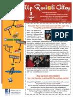 Up Ravioli Alley Jan 2015.pdf