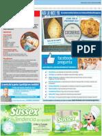 02-01-15-SUPLE COCINA-08.pdf