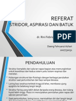 Referat hahhahaahahh