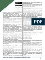 Exercícios 100 Questões - Fcc