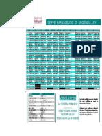 Calendari_farmacies_2015.pdf