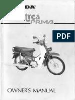 Ownersmanual Astrea-prima en 07122014-1714