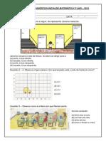Av. diag. 3  (Mat. 3º ano) - (Blog do Prof. Warles).pdf