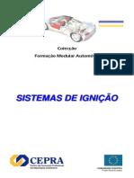 9363 Sistemas de Igniçao