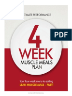UP+Muscle+Meal+Planner
