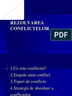 54589058-Conflict