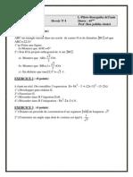 1-c4-06.pdf
