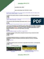 GEOGRAFIE_LICENTA_2011.pdf