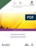 Raport Cercetare Tema1 Design