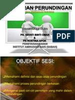 KEMAHIRAN PERUNDINGAN.pdf