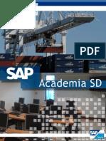 Academia SD