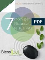 Blessyou eBook