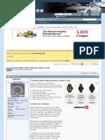 Manual cambio cables inyectores culatas 1.9 tdi.pdf