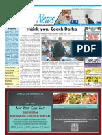 Germantown Express News 01/03/15