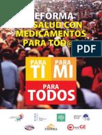 Folleto_Reforma de Salud Con Medicamentos_VF FINAL