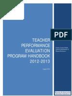 TeacherHB2012-13