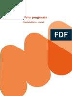 Molar Pregnancy