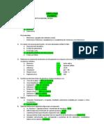 Desglose de Virologia (Todo) (1) (Recuperado)