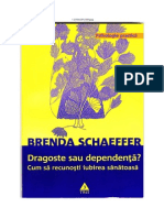 Brenda Schaeffer - Dragoste sau Dependenta.pdf