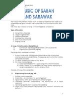 20131205121202Sabah & Sarawak Lecture (Eng)