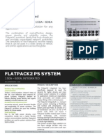 Datasheet Flatpack2 Integrated Systems (DS - 200000.DS3 - 1 - 6).pdf