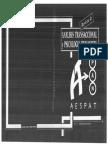 Revista ATyPH Nº 41 Web