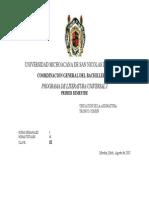LITERATURA UNIVERSAL I.pdf