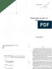 Electronica Surselor de Alimentare - eBook