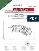 02- New Design- Hydraulic Piston Pumps.pdf