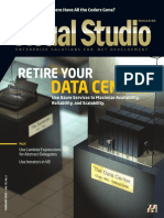 Visual Studio Magazine - 02- 2009.pdf