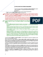 Fiche 0 Domaighgne Application V1