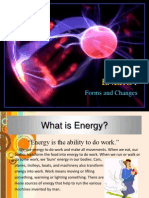 energy-forms and changes.pptx