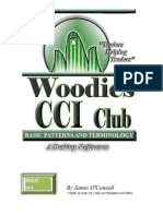 Woodies CCI