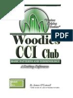 Woodies CCI
