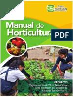 Manual de horticultura.pdf