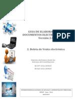 Guia+XML+Boleta+version+2+0