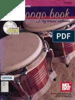 The bongo book