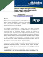 Paper Rosendo