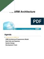 ARM_2011