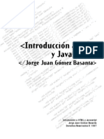 Manual de HTML y JavaScript