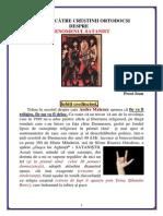 109257750-051-Fenomenul-Satanist.pdf
