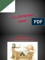 christmasvocabulary-091206082755-phpapp02