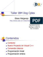Taller Cplex2