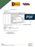0026-2014-HAPA LOPEZ PALACIOS (1).pdf