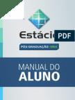 manual do aluno - pós - 2014- online.pdf