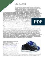 Air Jordan 1 Femme Pas Cher XM12
