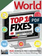 PC World - August 2014 USA